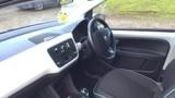 Seat Mii 1.0 Toca Manual Petrol 5dr Hatchback - 4 Service Stamps