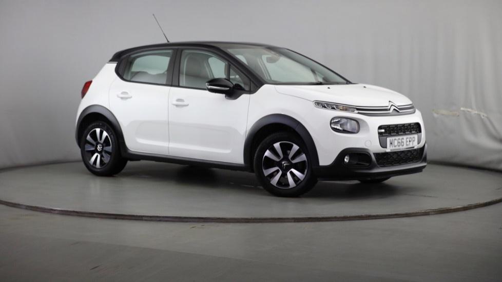 Peugeot Birmingham New Amp Used Peugeot Dealers Mot