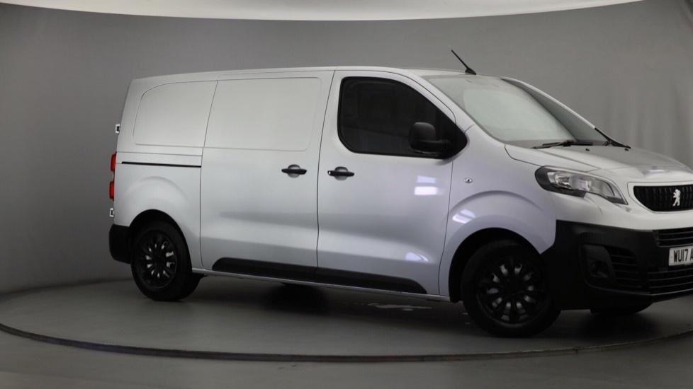 Used Peugeot EXPERT Panel Van 1.6 BlueHDi (EU6) Professional Standard 1000 (s/s) 5dr