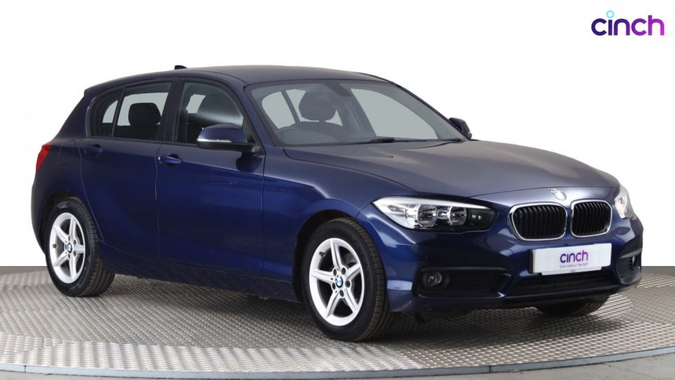 Used Bmw Cars For Sale Cinch
