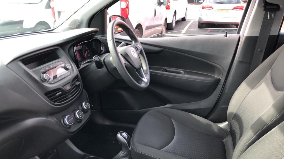 Vauxhall Viva 1.0 SE [A/C] image 3