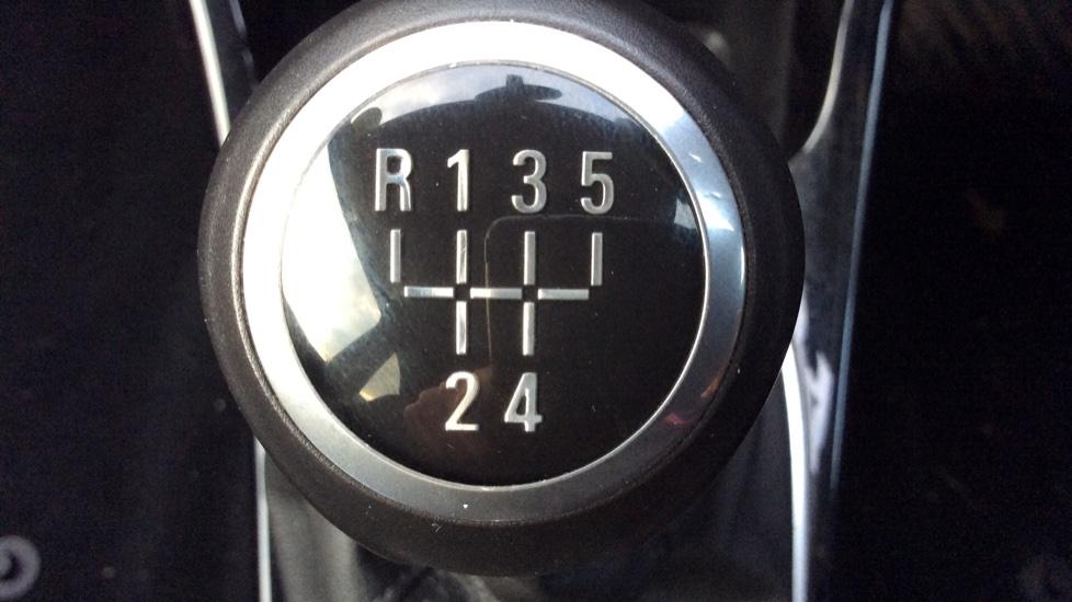 Vauxhall Adam 1.2i Rocks Air 3dr image 20