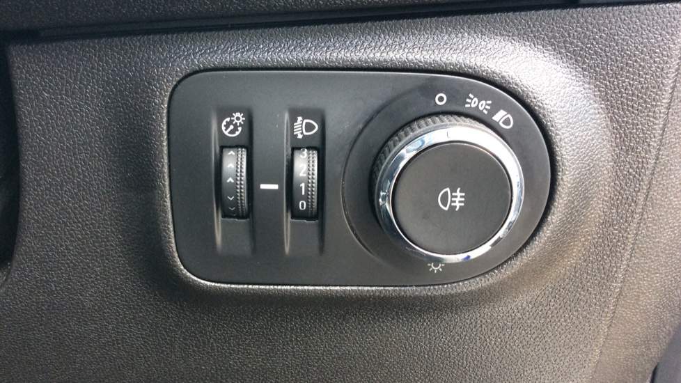 Vauxhall Adam 1.4i [100] Slam 3dr image 13