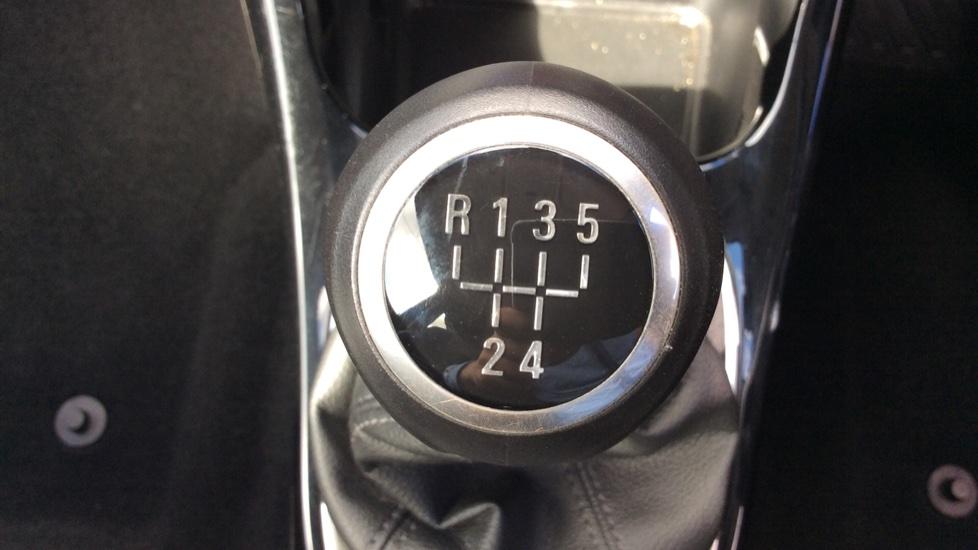 Vauxhall Adam 1.4i [100] Slam 3dr image 20