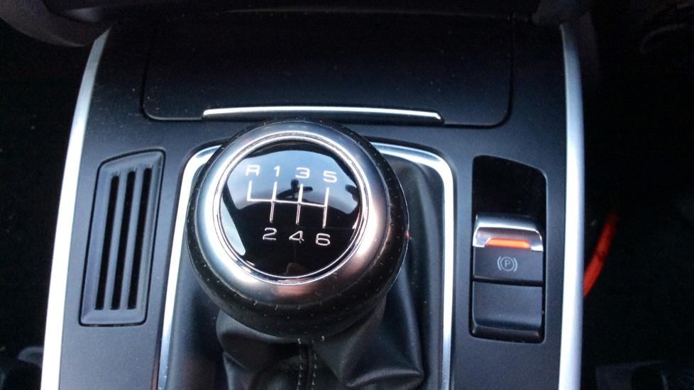Audi A4 2.0 S Line Tdi image 20