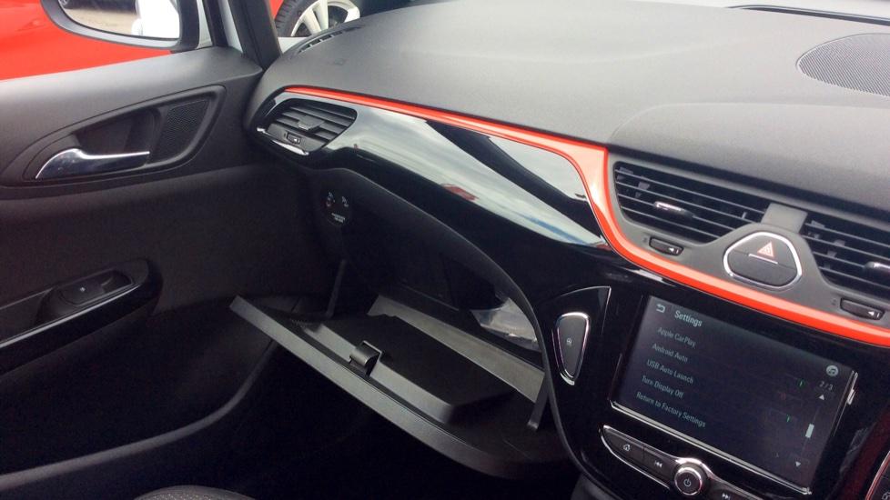Vauxhall Corsa 1 4 ecoFLEX SRi 5dr Hatchback (2019) at Warrington Motors  Fiat, Peugeot and Vauxhall