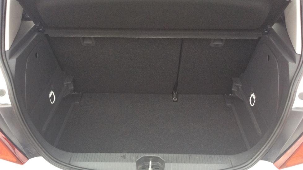 Vauxhall Corsa 1.4 SE 5dr image 10