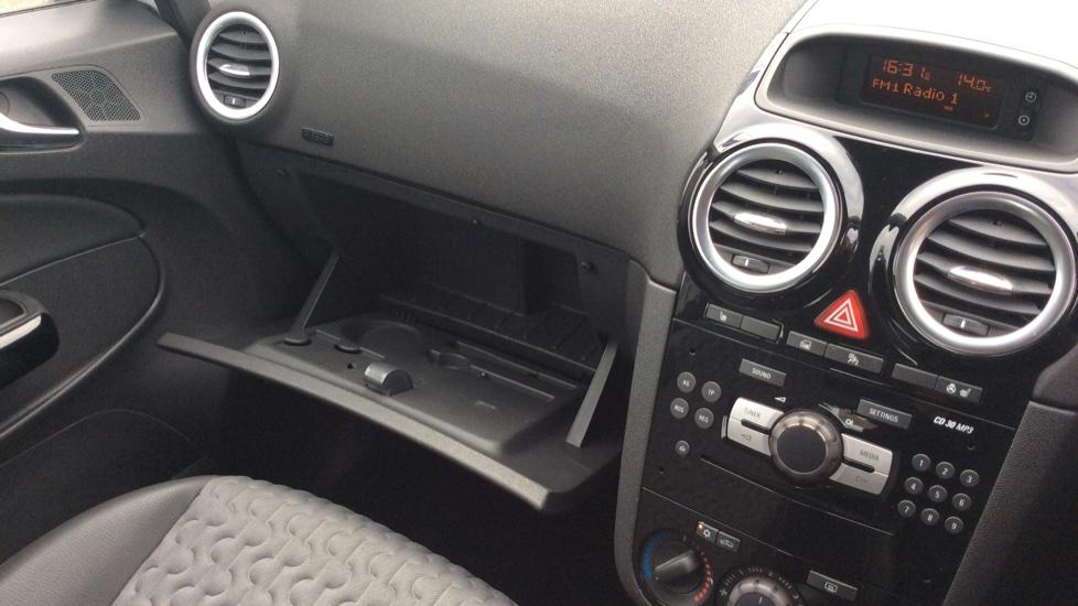 Vauxhall Corsa 1.4 SE 5dr image 22