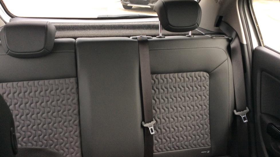 Vauxhall Corsa 1.4 SE 5dr image 23