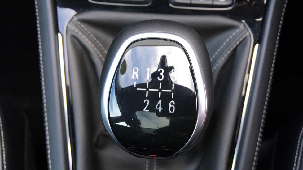 Vauxhall Grandland X 1.2 Turbo Elite Nav 5dr image 23
