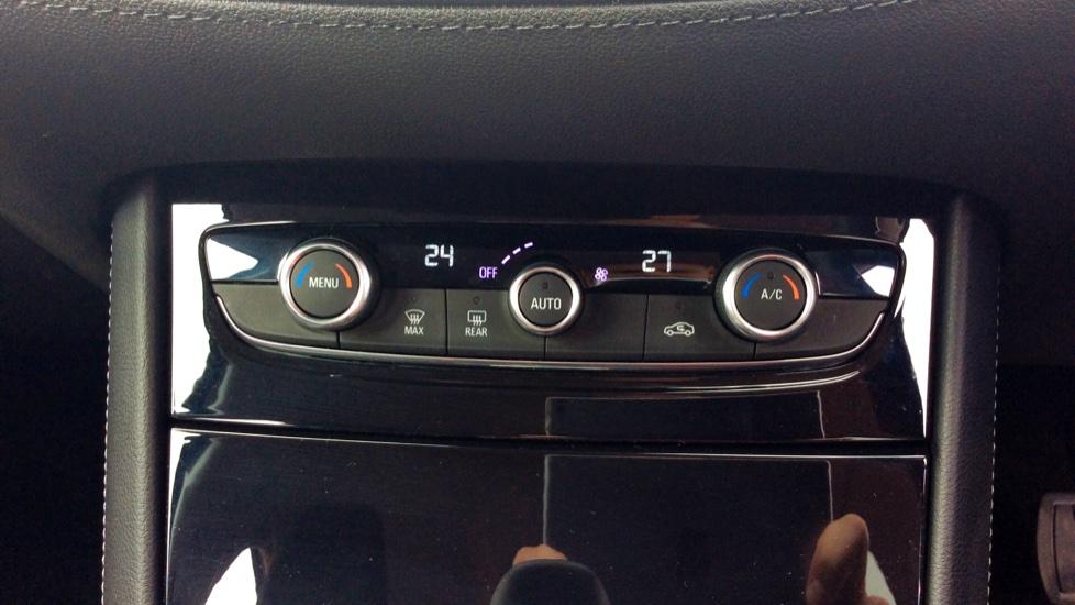 Vauxhall Grandland X 1.6 Turbo D Tech Line Nav image 20