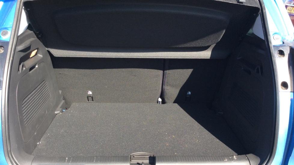 Vauxhall Crossland X 1.5 Turbo D ecoTec [102] Tech Line Nav [S/S] image 10