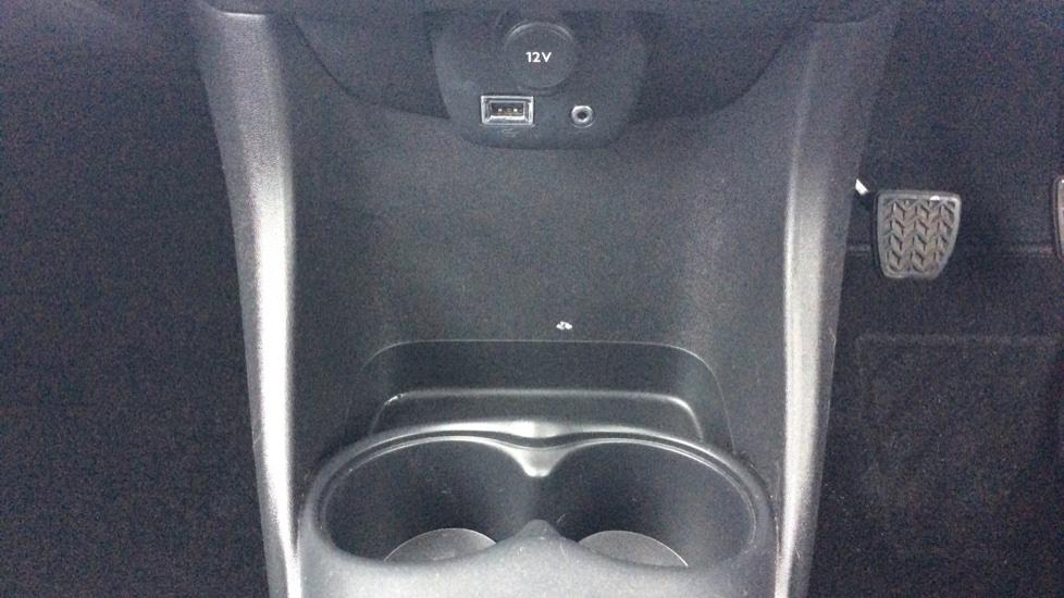 Peugeot 108 1.0 Access 3dr image 20