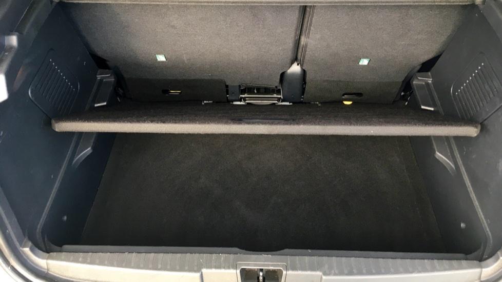 Renault Captur 1.5 dCi 110 Signature X Nav 5dr image 10
