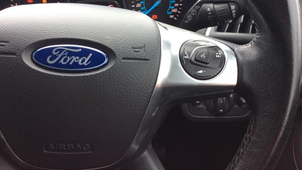 Ford Kuga 2.0 TDCi Titanium 5dr 2WD image 15