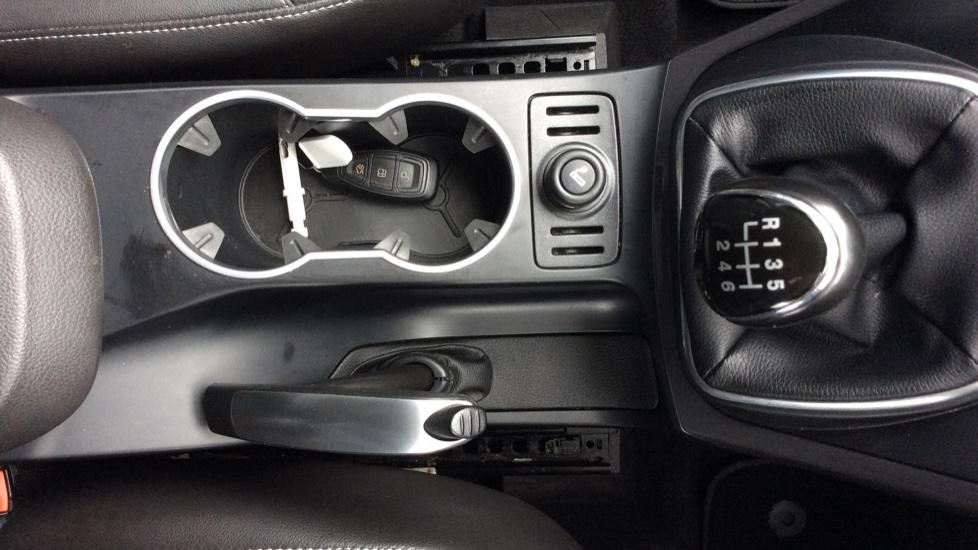 Ford Kuga 2.0 TDCi Titanium 5dr 2WD image 21