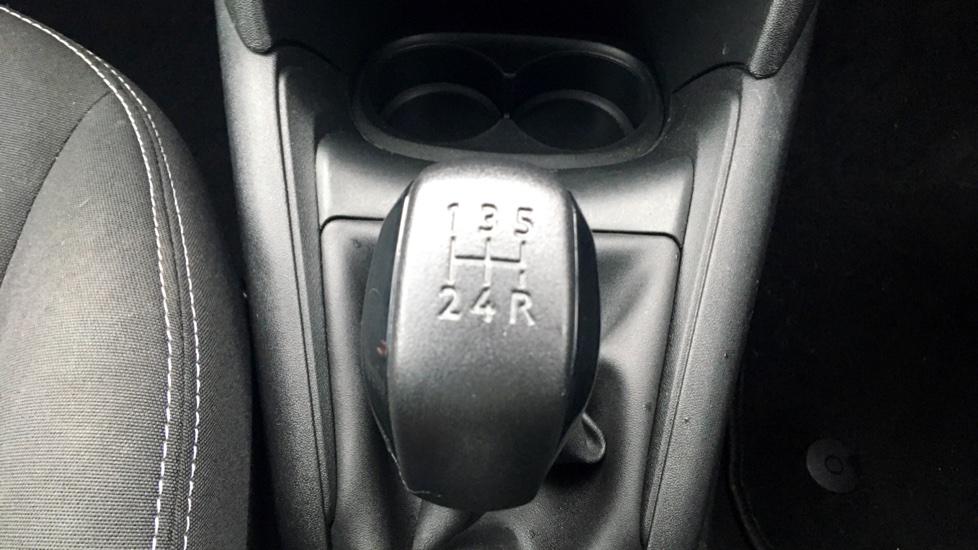 Peugeot 208 1.2 PureTech 82 Active 5dr image 19