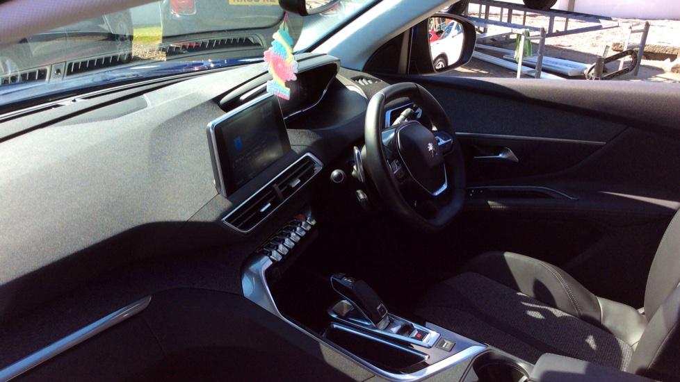 Peugeot 3008 1.6 PureTech 180 Allure EAT8 image 3