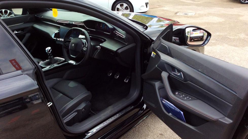 Peugeot 508 1.5 BlueHDi GT Line 5dr image 10