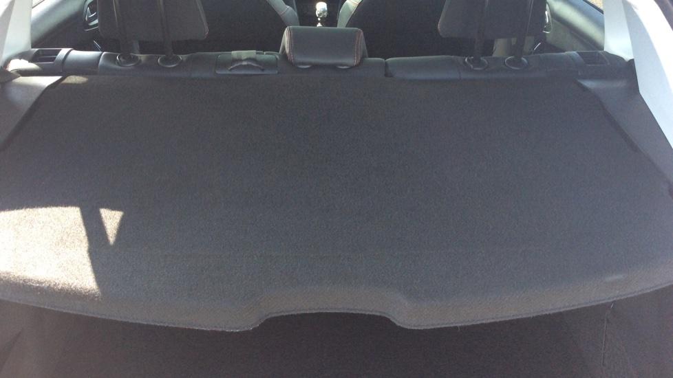 Peugeot 2008 SUV 1.6 BlueHDi 120 GT Line 5dr image 11