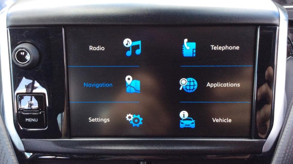 Peugeot 208 1.2 PureTech 82 Tech Edition [Start Stop] image 16
