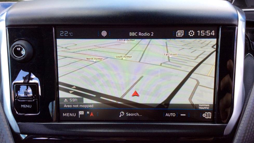 Peugeot 208 1.2 PureTech 82 Tech Edition [Start Stop] image 17