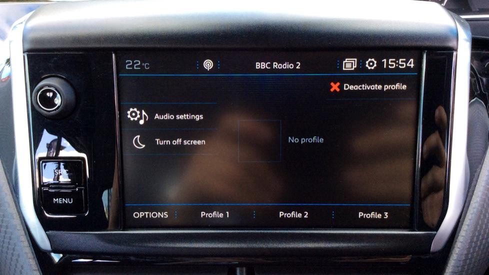 Peugeot 208 1.2 PureTech 82 Tech Edition [Start Stop] image 19