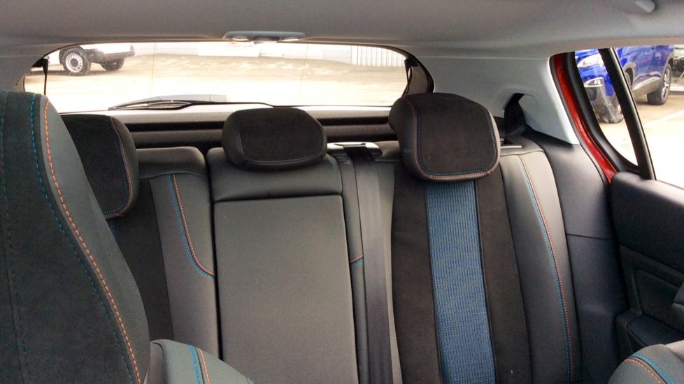 Peugeot 308 1.2 PureTech 130 Tech Edition 5dr image 22