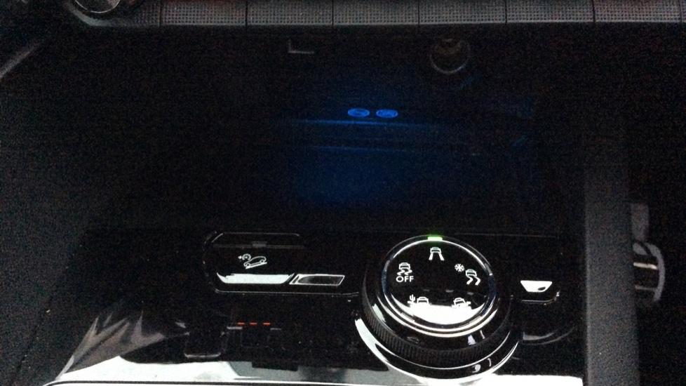 Peugeot 5008 1.5 BlueHDi GT Line 5dr image 24