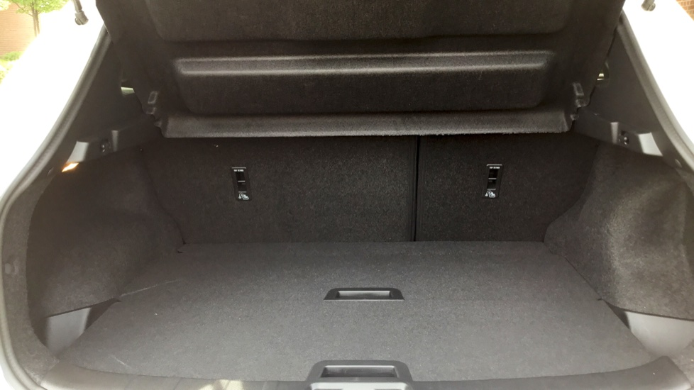 Nissan Qashqai 1.5 dCi Tekna 5dr image 20