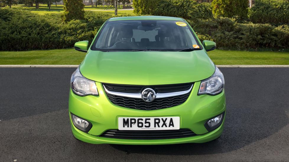 Vauxhall Viva 1.0 SE [A/C] image 7