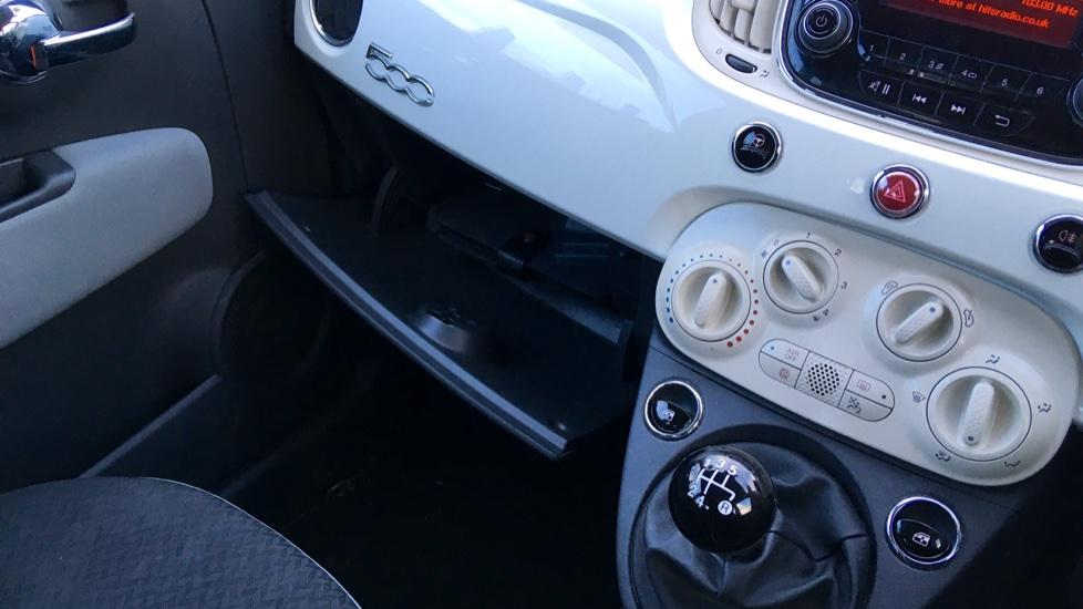 Fiat 500 1.2 Pop 3dr image 19