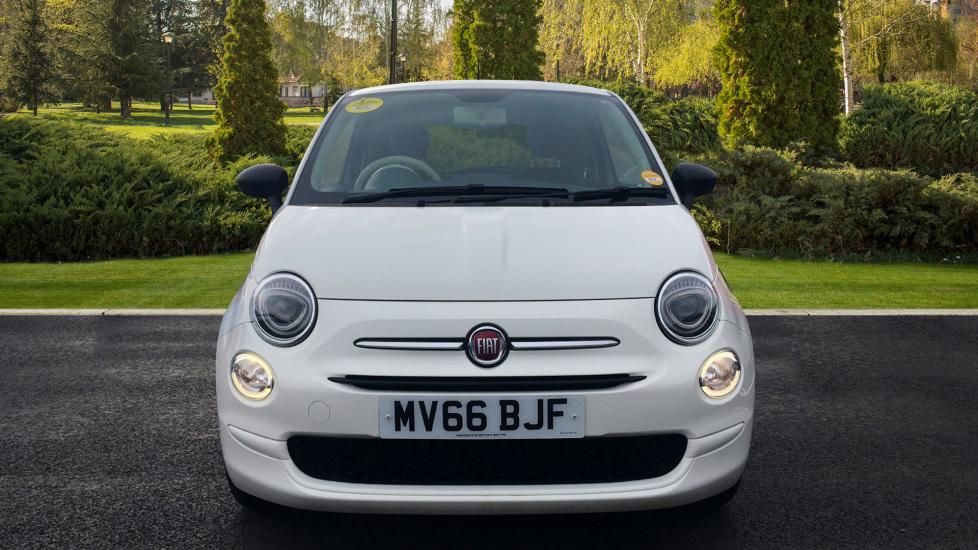 Fiat 500 1.2 Pop 3dr image 7
