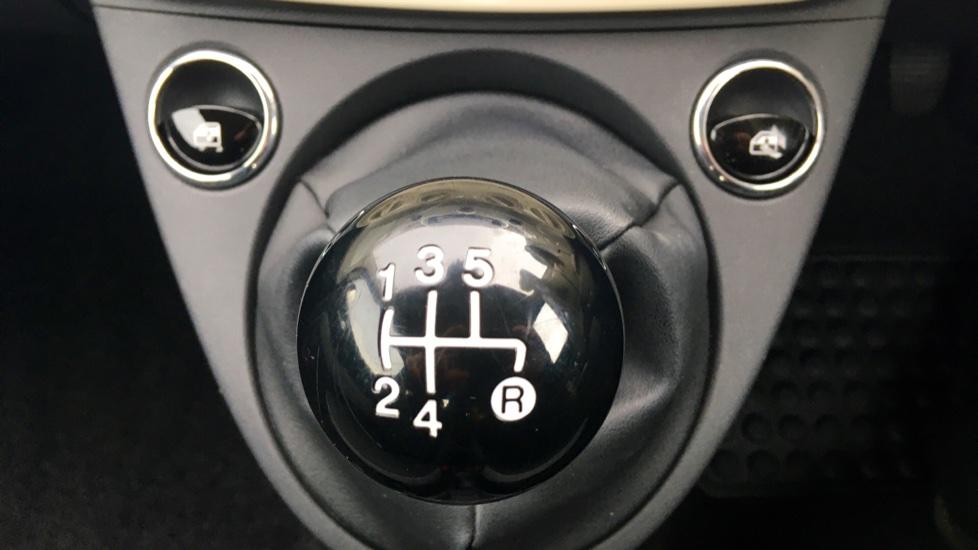 Fiat 500 1.2 Pop 3dr image 18