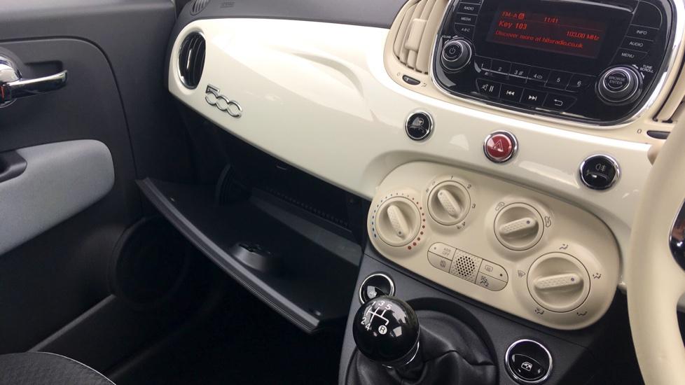 Fiat 500 1.2 Pop 3dr image 20