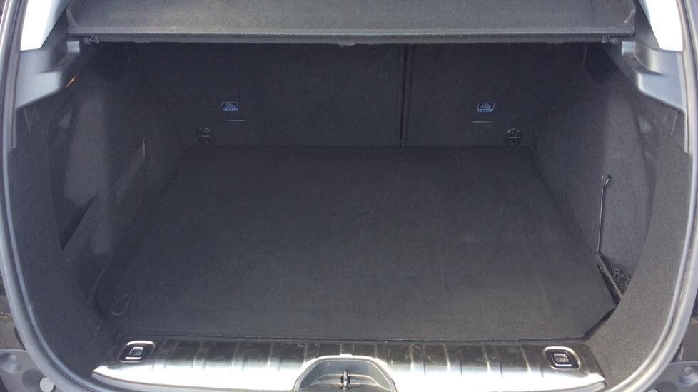 Peugeot 2008 SUV 1.2 PureTech 130 Allure 5dr image 10