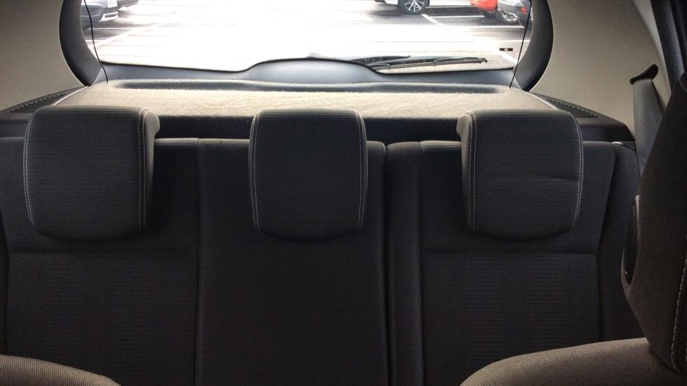 Renault Clio 1.2 16V Dynamique 5dr image 23