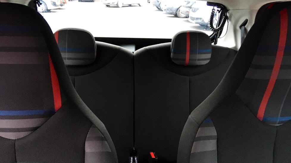 Peugeot 108 1.0 Active 5dr image 22