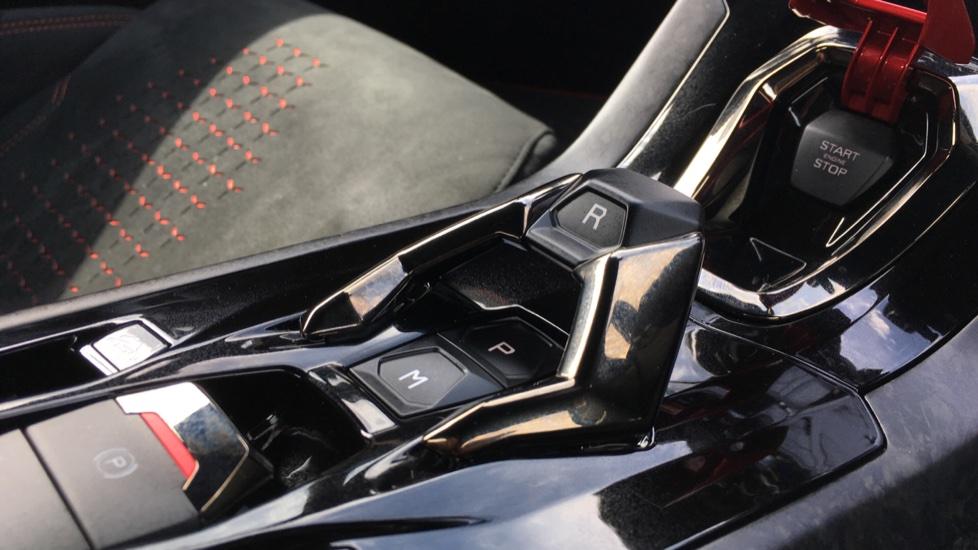 Lamborghini Huracan Performante LP 640-4 LDF image 19