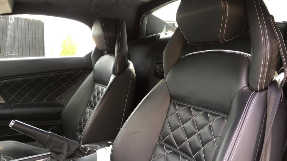 Lamborghini Gallardo LP 560-4 2dr E Gear image 4