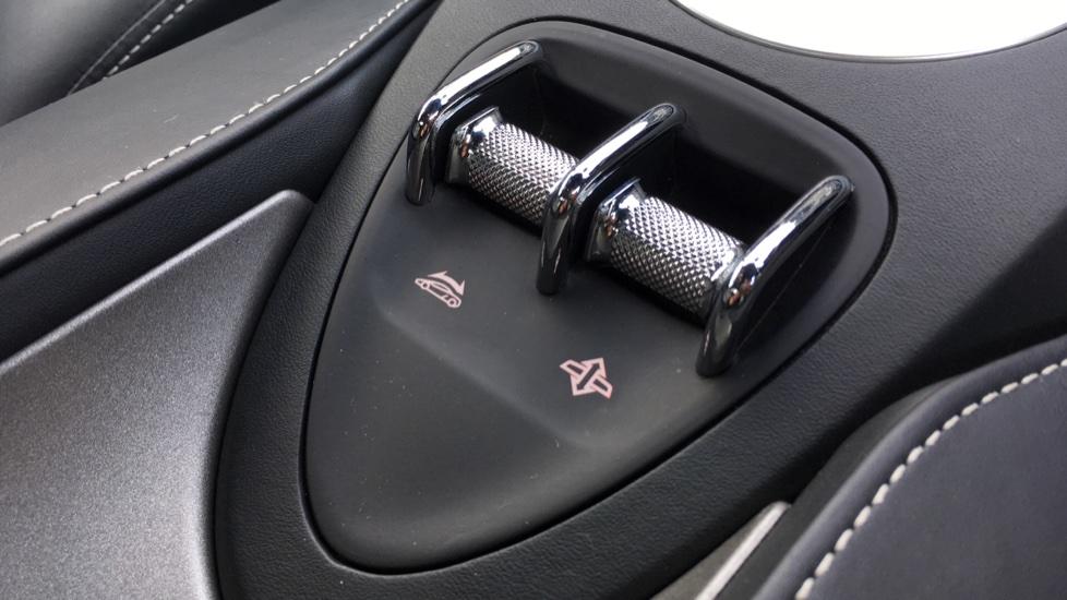 Lamborghini Gallardo LP 560-4 2dr E Gear image 26