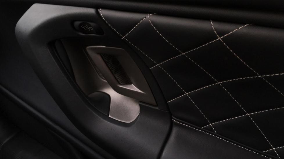 Lamborghini Gallardo LP 560-4 2dr E Gear image 28