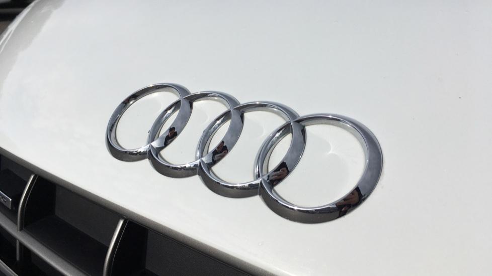 Audi R8 5.2 FSI Quattro GT 2dr R Tronic image 11
