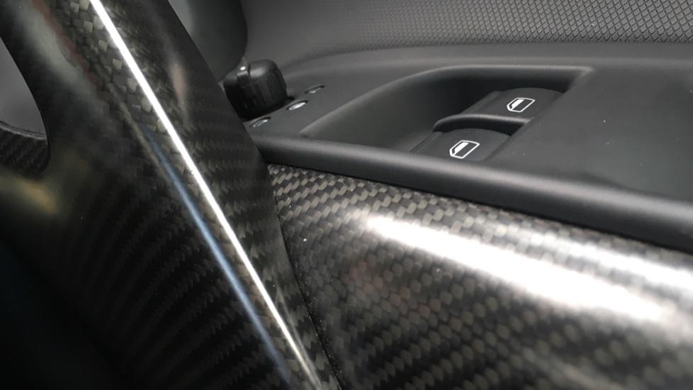 Audi R8 5.2 FSI Quattro GT 2dr R Tronic image 29