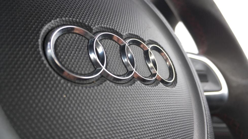 Audi R8 5.2 FSI Quattro GT 2dr R Tronic image 30