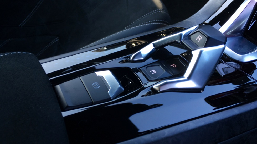 Lamborghini Huracan LP 640-4 Performante 2dr LDF image 24