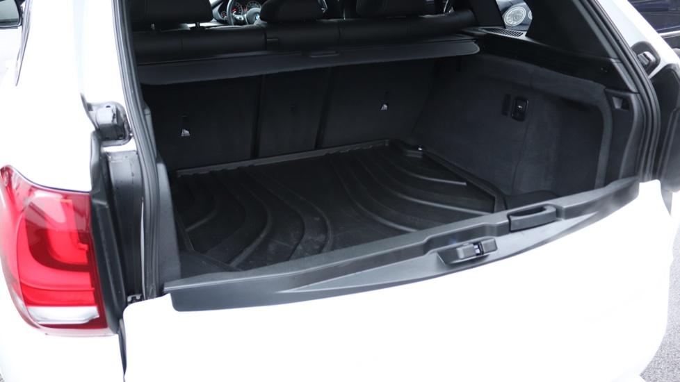 BMW X5 xDrive X5 M 5dr image 10