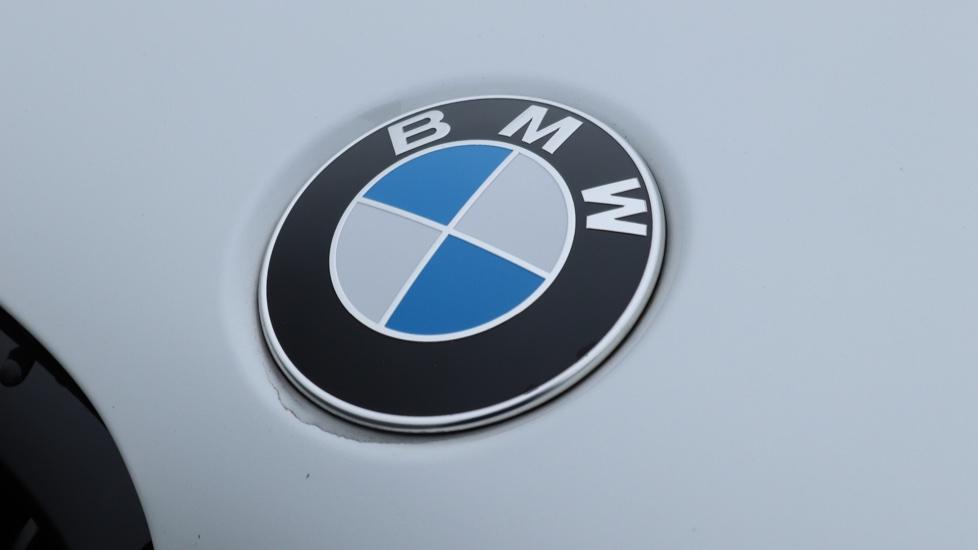 BMW X5 xDrive X5 M 5dr image 13