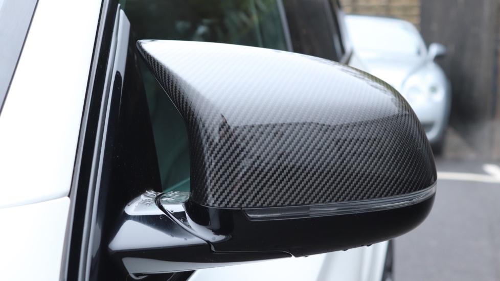 BMW X5 xDrive X5 M 5dr image 14
