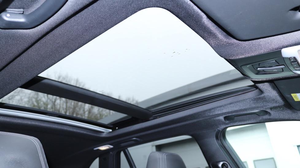 BMW X5 xDrive X5 M 5dr image 16